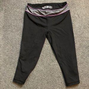 VsX pants good condition